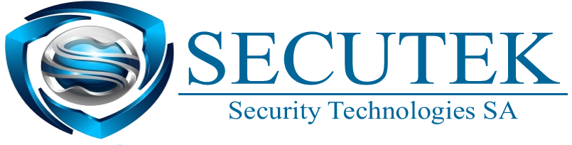 SECUTEK LOGO2019